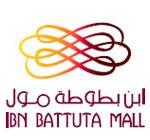 ibn-batutta