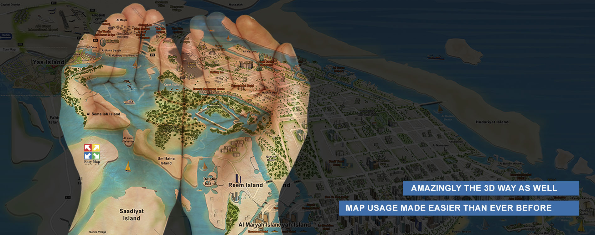 Slider5 easy map uaes largest mapping solution provider slider1 gumiabroncs Choice Image