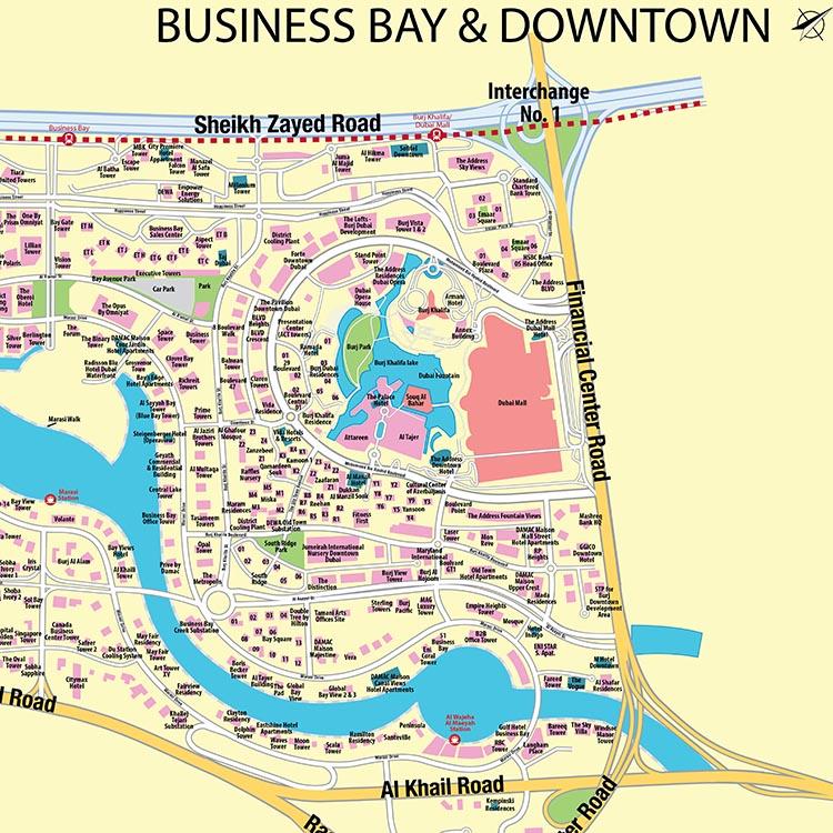 DXB MAP_416x183cm
