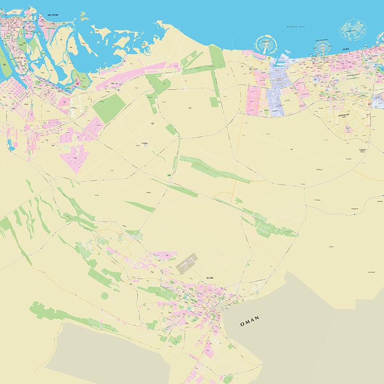 NE Map W 250cm X H 120cm_Final1