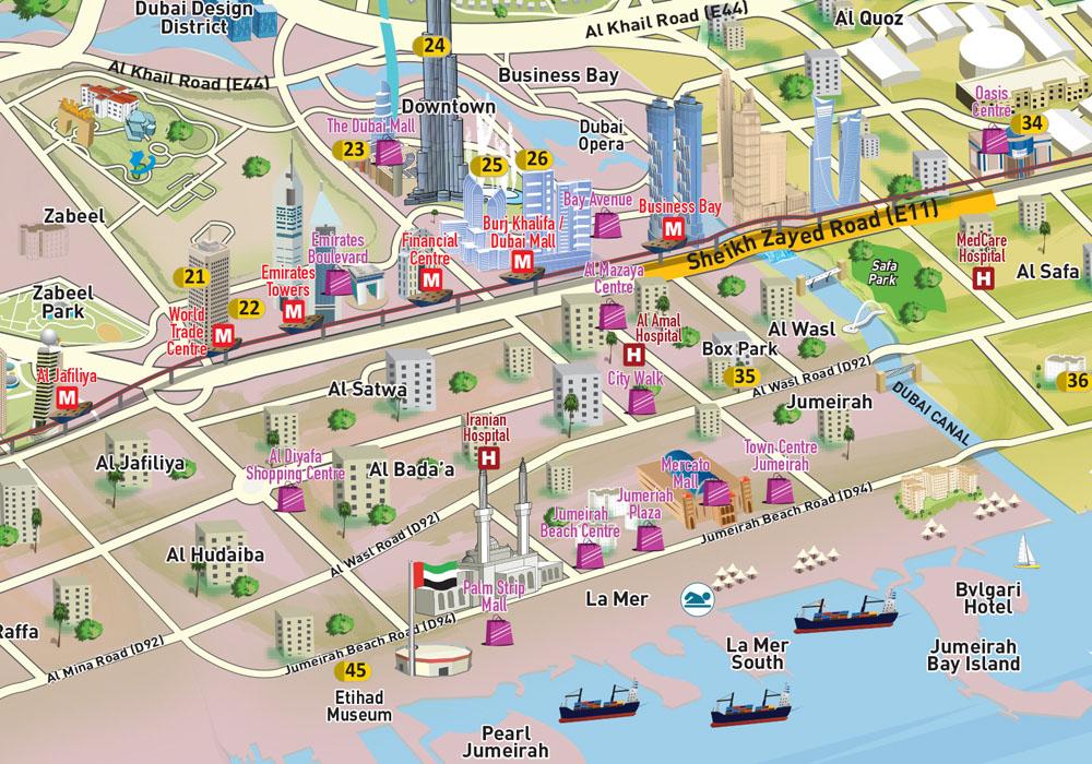 Dubai1_Zoom1