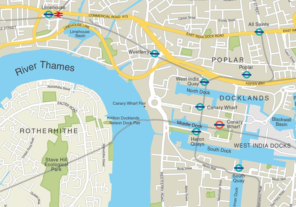 London_zoom1