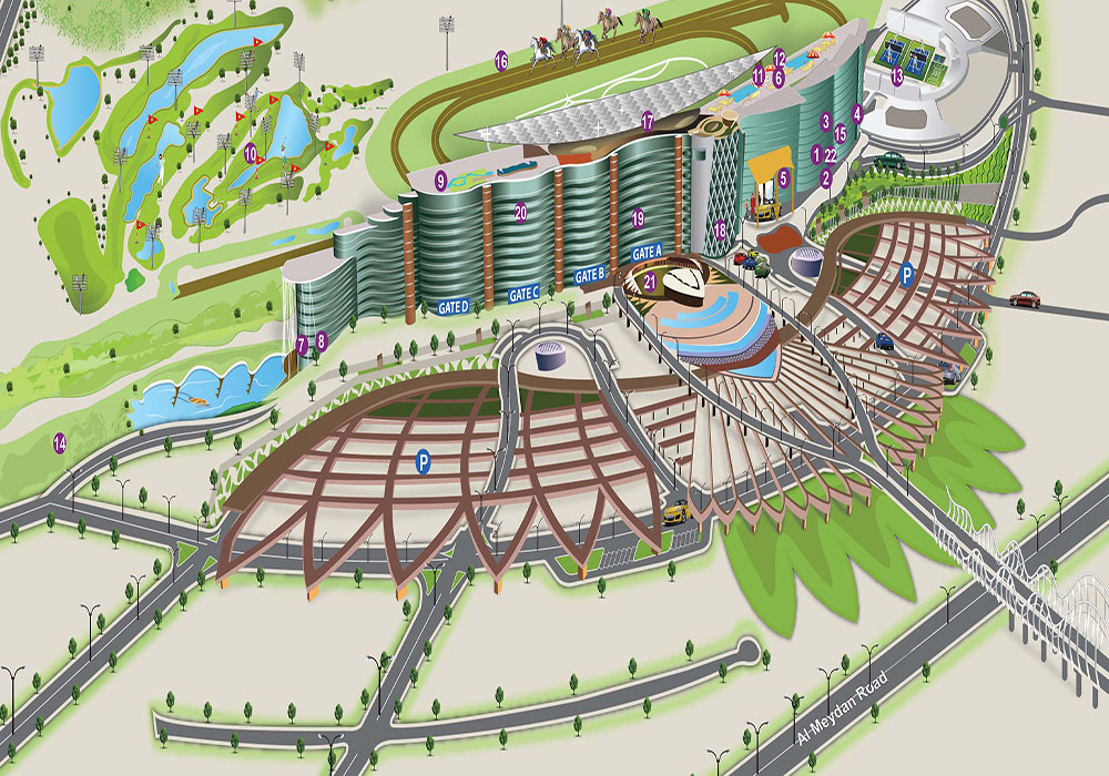 Meydan_Zoomed in final1a