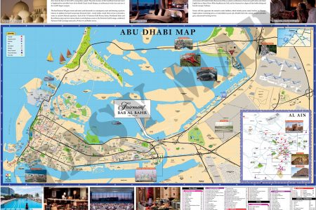 Hotel Maps-1