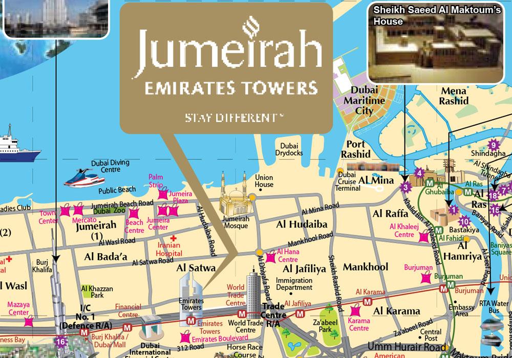 jumeirah1